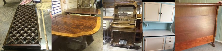 615 868 5863 Madison Furniture Restoration